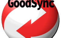 GoodSync 11.4.4.4 Crack + Keygen 2021 Torrent Free Download