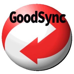 GoodSync 11.6.2.2 Crack + Keygen 2021 Torrent Free Download
