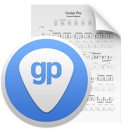 Guitar Pro 7.5.4 Build 1799 Crack License {Win/Mac} Keygen