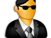 Hide My IP 6.0.603 Crack License With Serial Number Download