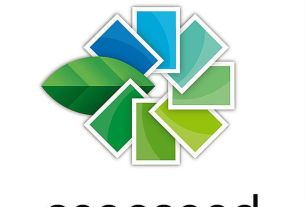 Snapseed for PC 1.2.0 Crack 2019 Incl Product Key