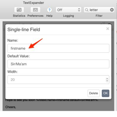 TextExpander 2.2.1 Crack Mac Incl License Keygen Free 2020