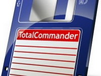 Total Commander 9.22 Key Final With Crack Free Download