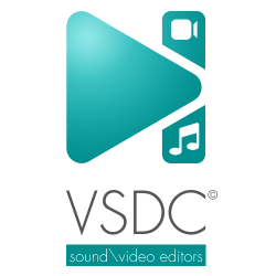 VSDC Free Video Editor 6.4.1.70 Crack + Product Key Full Version 2020