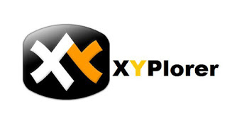 XYplorer 20.60 Crack With Keygen Full Version 2020
