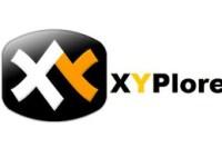 XYplorer 20.50 Crack With Keygen Full Version 2020