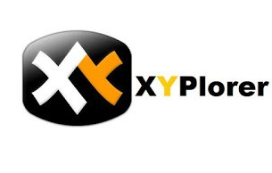 XYplorer Pro 20.90.0800 Crack With License Key Free Download 2020