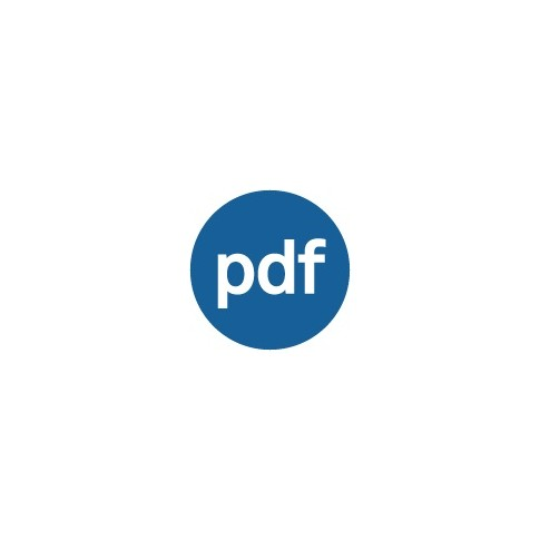 pdfFactory Pro 7.22 Crack with Serial Key Free Download 2020