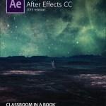 Adobe After Effects CC 2020 17.1.3.41 Crack Serial License Keygen