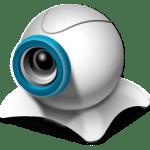 AlterCam 5.2 Build 1521 Crack + Activation Key Free Download 2020