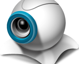 AlterCam 4.9.933 Crack Key Full Version [Mac/Win]