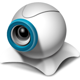 AlterCam 5.5 Build 1933 Crack + Keygen Free Download 2021