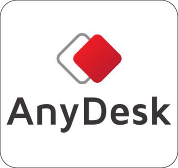 AnyDesk 5.3.3 Crack With License Key Latest Version