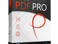 Ashampoo PDF Pro 2.0.3 Crack Full Version Free Download {2019}