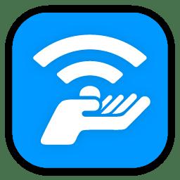 Connectify Hotspot 2019.1.0.40045 Crack Lifetime Serial Key