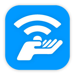 Connectify Hotspot Pro 2021.0.1.40136 Crack With Serial Key Download