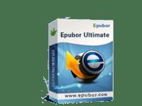 Epubor Ultimate eBook Converter 3.0.11.409 Crack With Patch