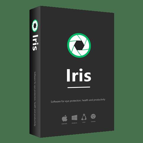Iris Pro 1.2.0 Crack + Product Key Full Free Download 2019