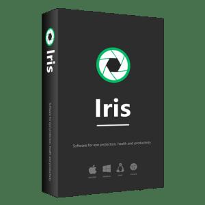 Iris Pro 1.2.0 Crack + Product Key Full Free Download 2021