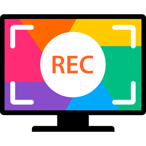 Movavi Screen Recorder 11.0.0 Crack Plus Activation Key Free Full
