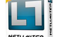 NetLimiter Pro 4.0.67.0 Crack With Registration Key 2020 Full Version