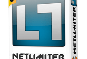 NetLimiter 4.0.45.0 Crack Plus Registration Key Full Version