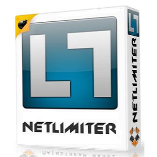 NetLimiter Pro 4.1.3.0 Crack With Registration Key 2021 Full Version