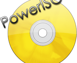 PowerISO 7.7 Crack Patch With Registration Code Final Download