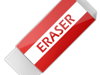 Privacy Eraser Free 4.53.0 Crack with License Key Free Download 2019