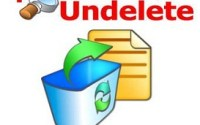 Undelete Plus 3.0.19.415 Crack With Key 2020 [Mac/Win]