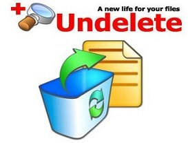 Undelete Plus 3.0.19.415 Crack With Key 2020 [Mac/Win]