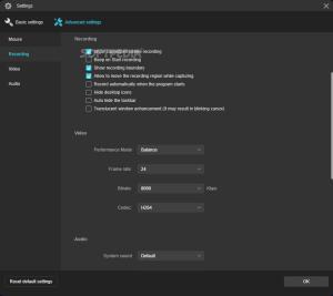 ApowerREC 1.4.5.9 Crack + Product Key Free Download 2020