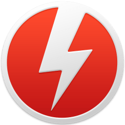 DAEMON Tools Pro 8.3.0 Crack With Product Key Code