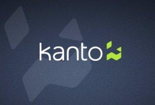 Kanto Player Professional 11.9 Crack + License Keygen Download