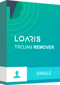 Loaris Trojan Remover 3.0.96 Crack With Activation Code Free 2019