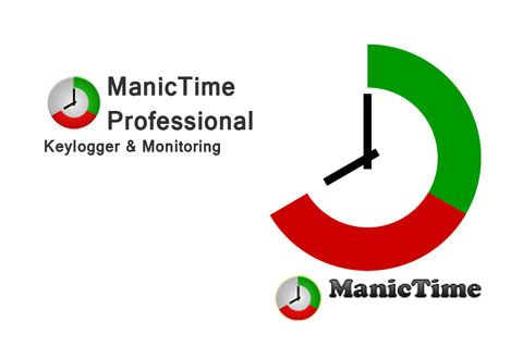 ManicTime Pro 4.6.0.0 Crack With All Activation Key Latest 2020