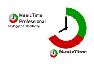 ManicTime Pro 4.5.5.0 Crack With All Activation Key 2020