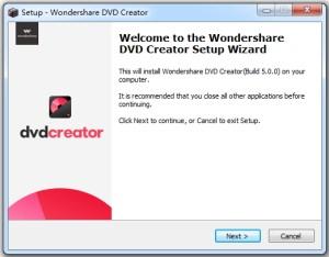 Wondershare DVD Creator 6.2.1 Crack Code Plus Product Key