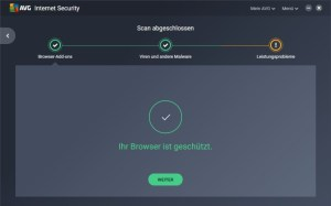 AVG Internet Security 20.9.3152 Crack + Activation Code License File