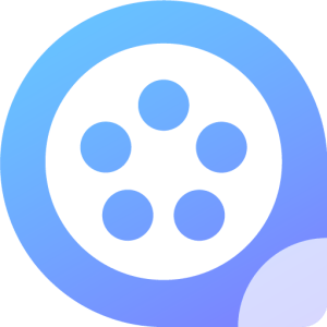 Apowersoft Video Editor 1.5.1.3 Crack With Keygen 2019 [Mac/Win]