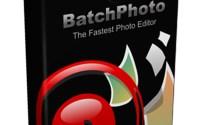BatchPhoto Pro 4.4 Crack + Activation Code 2020 Free Download