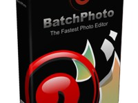 BatchPhoto 4.4 Crack + Activation Code Free Full Download