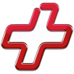 Prosoft Data Rescue Pro 6.0.2 Crack [Mac/Win] With Serial Code 2021