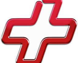 Data Rescue 5.0.10 Crack [Mac/Win] With Serial Code Full