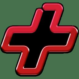 Prosoft Data Rescue Pro 6.0.3 Crack [Mac/Win] With Serial Code 2021
