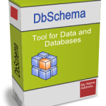 DbSchema 8.3.2 Crack With Serial Key 2020 Free Full Here!