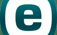 ESET Online Scanner 3.2.6.0 Crack With Lifetime Activation Key