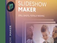 Movavi Slideshow Maker 6.0.0 Crack With Activation Key 2020