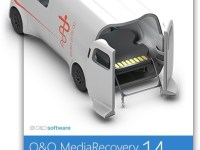O&O MediaRecovery 14.0.17 Crack with Keygen Full Version All