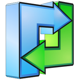 AVS Video Converter 12.1.1.660 Crack + Activation Key Free Download